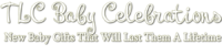cropped-Baby_Celebrations_logo_WHT.png